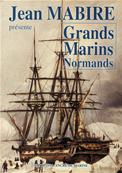 Grands Marins Normands