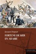 Fortune de mer en Arabie (version numérique)
